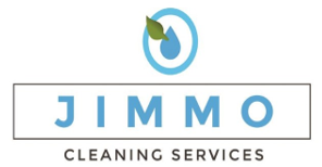 Jimmo Cleaning Services